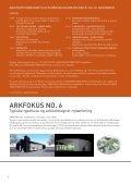 5 - Omslag.indd - Arkitektforbundet - Page 4
