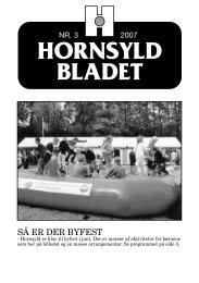 HornsyldBladet_3 2007.pdf