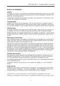 Lokalplan 360-21 Forsøgsvindmøller ved Kappel - Hosting by Talk ... - Page 3