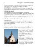 Lokalplan 360-21 Forsøgsvindmøller ved Kappel - Hosting by Talk ... - Page 7