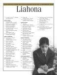 November 2004 Liahona - Page 3