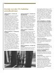 November 2004 Liahona - Page 4