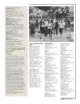 November 2004 Liahona - Page 5