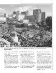 November 2004 Liahona - Page 7