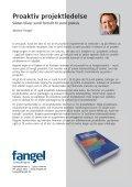 Proaktiv projektledelse - Fangel - Page 2