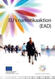 European Action on D..