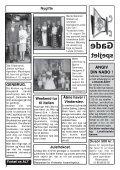 oktober 2000 - Lokalbladet - For Vinderslev-, Pederstrup-, Mausing - Page 4