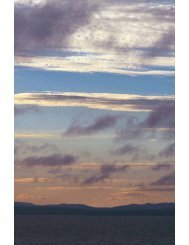 Bottniska viken 2002 - Havet.nu