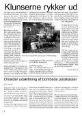 Ny Formand i - Håndværkerparken - Page 6