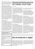 Ny Formand i - Håndværkerparken - Page 7