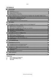 Last ned som pdf (0,60MB) - Østfoldforskning