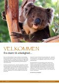 FDM Australien og NZ - Page 2
