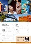 FDM Australien og NZ - Page 3