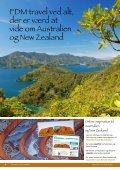 FDM Australien og NZ - Page 4