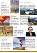 FDM Australien og NZ - Page 5