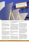 FDM Australien og NZ - Page 6