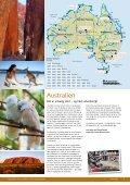 FDM Australien og NZ - Page 7