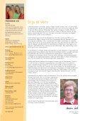 Fredrikke - Norske Kvinners Sanitetsforening - Page 2