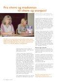 Fredrikke - Norske Kvinners Sanitetsforening - Page 4