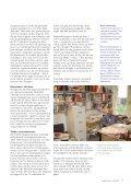Fredrikke - Norske Kvinners Sanitetsforening - Page 7