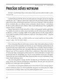 stress - Rīgas 1. draudze - Page 2