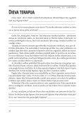 stress - Rīgas 1. draudze - Page 4