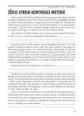 stress - Rīgas 1. draudze - Page 5
