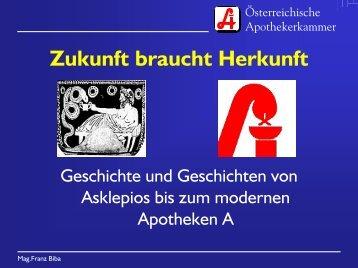Asklepios Folien.pdf