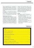 ASBEST VEJLEDNING - Dansk Asbestforening - Page 3