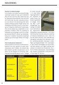 ASBEST VEJLEDNING - Dansk Asbestforening - Page 4