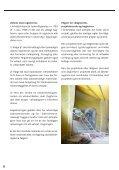 ASBEST VEJLEDNING - Dansk Asbestforening - Page 6