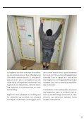 ASBEST VEJLEDNING - Dansk Asbestforening - Page 7