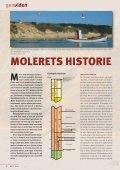 GEOVIDEN-3-2012_3 2-kopi_Moler - Geocenter København - Page 2