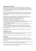 Karrebæksminde - Vikingeskibsmuseet - Page 3