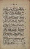 1 - BORGERSKOLEN - Page 3