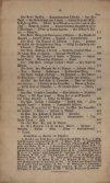 1 - BORGERSKOLEN - Page 4