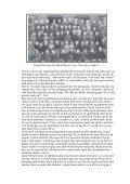 Vestre Skole, Vejrup - Page 2