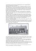 Vestre Skole, Vejrup - Page 3