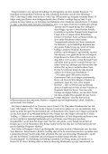 Det holstenske Rytterregiment - Page 2