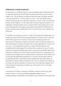 Posttraditionelle parforholdet - Kresten Kay - Page 4
