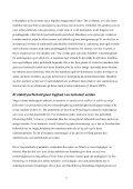 Posttraditionelle parforholdet - Kresten Kay - Page 5