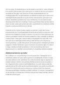 Posttraditionelle parforholdet - Kresten Kay - Page 6