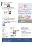 orsamling - onlinecatalog.dk - Page 2