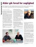 orsamling - onlinecatalog.dk - Page 4