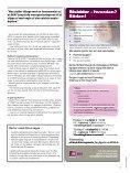 orsamling - onlinecatalog.dk - Page 5