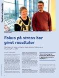 orsamling - onlinecatalog.dk - Page 6