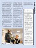 orsamling - onlinecatalog.dk - Page 7
