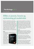 Tren til Birken - Tech Nutrition - Page 4