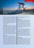 Tren til Birken - Tech Nutrition - Page 7
