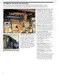 M318C MH M322C MH - Pon / Cat - Page 4